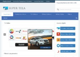 supertela.org
