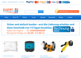 superteleshopping.de
