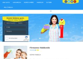 supertemizlik.com