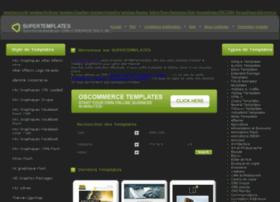 supertemplates.info