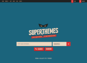 superthemes.com