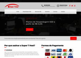 superthost.com.br