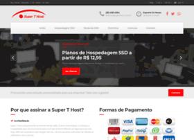 superthost.com