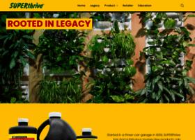 superthrive.com