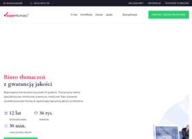 supertlumacz.com.pl