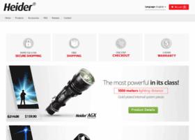 supertorch.com