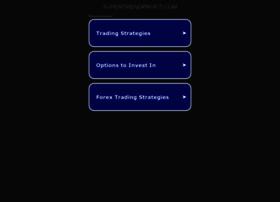Supertrendprofit.com