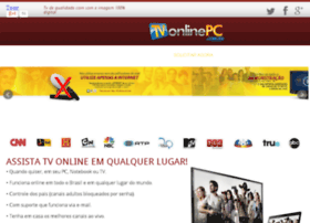 supertvnopc.net