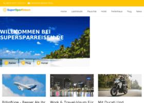 superurlaub.net