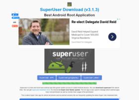 superuserdownload.com