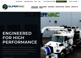 Supervac2000.com