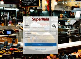 supervalu.visualid.com