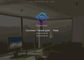 supervision.com.ua
