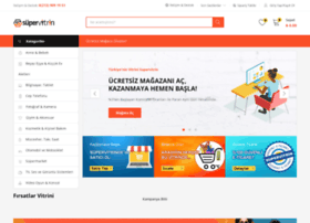 supervitrin.com