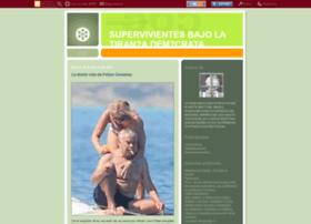 supervivientes.blogcindario.com