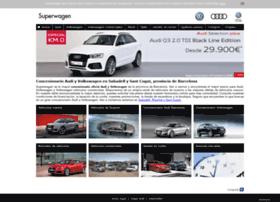 superwagen.com