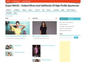 superwags.com