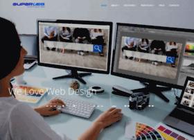 superweb.com.my