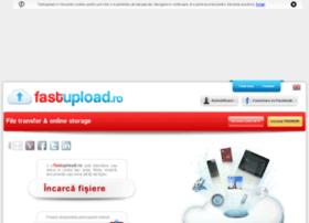 superweb.rol.ro