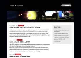superxstudios.com