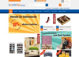 superyaa.com