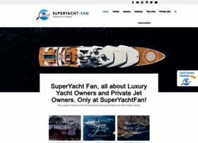 superyachtfan.com