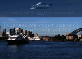 superyachts.com.au