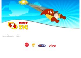superzig.com
