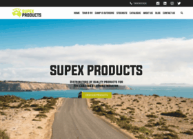 supex.com.au