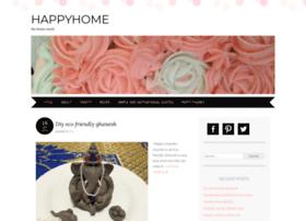 suphappyhome.wordpress.com