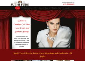 suphifurs.com