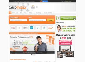supindex.com