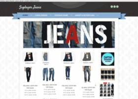 suplayerjeans.weebly.com