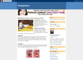 suplemen-omegasqua.blogspot.com
