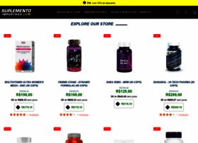 suplementoimportado.com