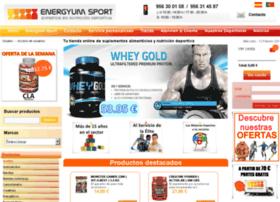 suplementos-deportivos-alimenticios-proteinas.es