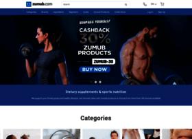 suplementos-online.com