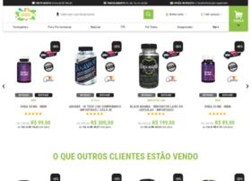 suplementosmaisbaratos.com.br