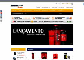 suplementoszone.com.br