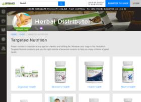 suplierherbal.com