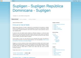 supligen.blogspot.com