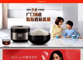 supor.com.cn