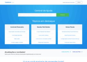 suporte.contaazul.com