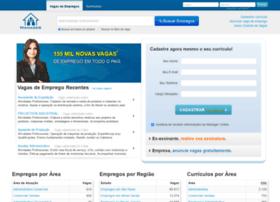 suporte.manager.com.br