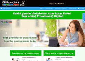 suporteeapoio.com.br