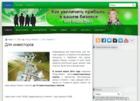 supperzarabotki.ru