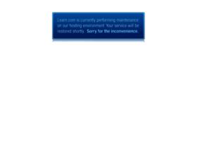 supplementalu.learn.com