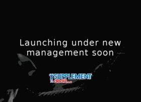 supplementdealz.co.uk