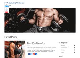 supplements.bodybuildingtips-list.com