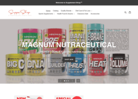 supplementshop.com.sg